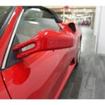 Ferrari F430 Red